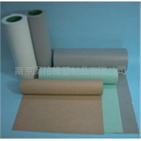 南京固柏橡塑供应绝缘橡胶板