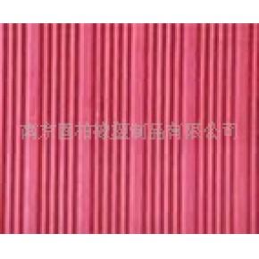 南京固柏橡塑供应防滑橡胶板