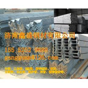 济南镀锌槽钢 济南镀锌槽钢厂家代理