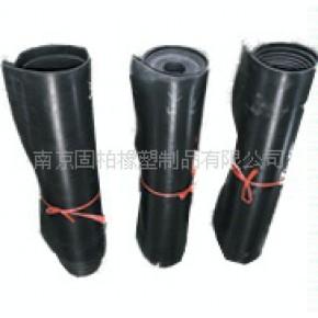 南京固柏橡塑供应导电橡胶板