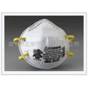 3M防护口罩(N95/8210)