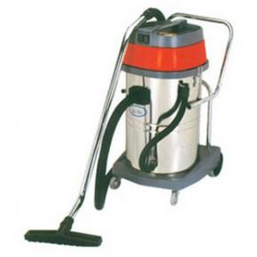 石岩、观澜、龙华洁霸BF502吸尘器,吸尘吸水机