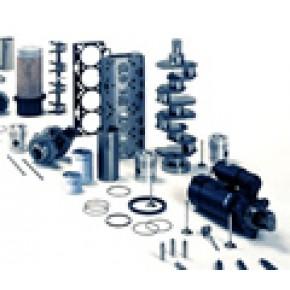 卡特柴油机配件    1R0739 6I2509 142-1
