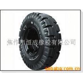 烧结机专用海绵实心轮胎 换幅板焊加固筋