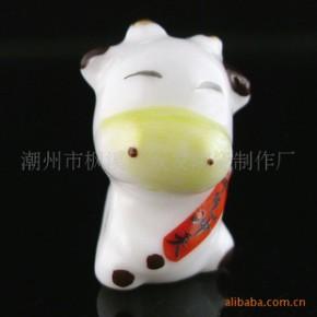 批发陶瓷手机挂件246 精美手机陶瓷饰品