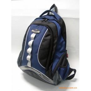 1680双股/优力胶,电脑袋/背包