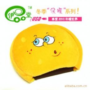 暖手鼠标垫  保暖用品广告促销 USB鼠标垫