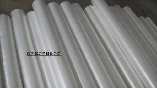 TPU膜,TPU硅胶膜。贴合产品