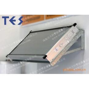优质 专利设计平板承压壁挂式太阳能热水器