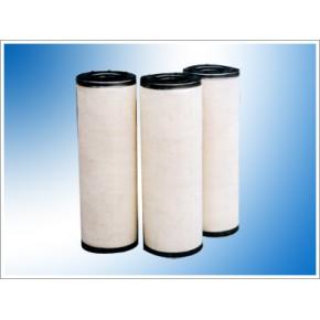 聚结滤芯、油水分离器聚结滤芯