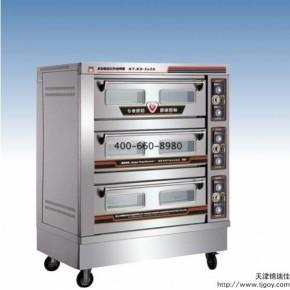 电子控温烤箱,蛋糕烤箱,面包烤箱,多功能电烤箱多少钱