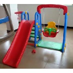 昆明玩具昆明组合滑梯13668740950