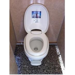 青岛公共环保厕所定做青岛公共环保厕所山东公共环保厕所报价