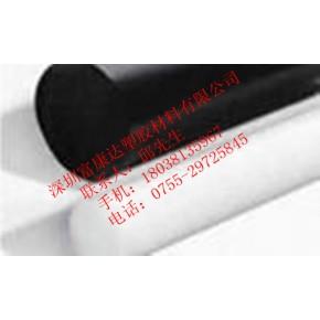 厂家—批发、黑色铁氟龙板—黑色铁氟龙板