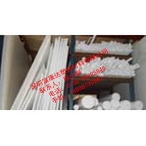 深圳厂家+批发本色铁氟龙板、进口进口铁氟龙片