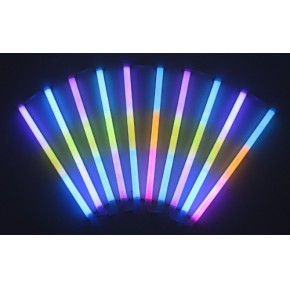 LED护栏管LED护栏灯LED数码管