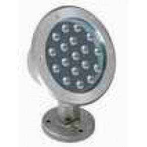 LED水底灯LED喷泉灯LED水下灯具