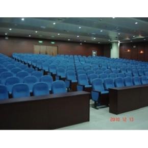 礼堂座椅 潍坊弘森教学家具有限公司