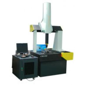全自动三坐标测量机/经济型三坐标测量机/国产三坐标测量机