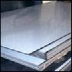 不锈钢卷、板304、316等