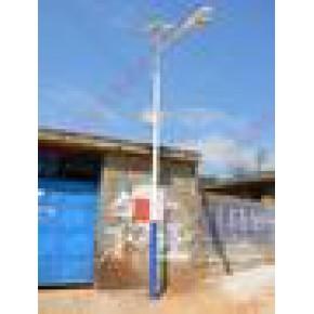 30W太阳能路灯LED-181530