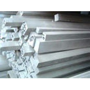 0Cr18Ni9(304)不锈钢方钢