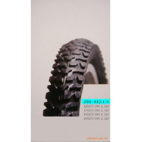 自行车外胎12x1.75山地、城市花纹均有