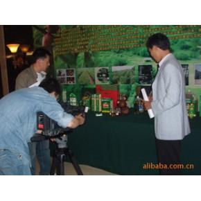 本种植基地还可向全国各地出售高品质红花大果油茶果树
