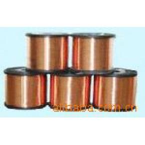 供应铝镁合金丝  物美价廉 量大从优