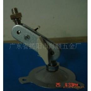 202监控支架/摄像机支架/摄象机支架/监控器材(厂价)