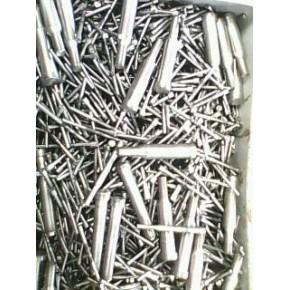 不锈钢真空热处理东莞热处理厂