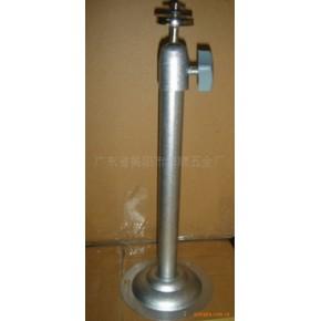 502银25cm监控支架/摄像机支架/监控器材(厂价)