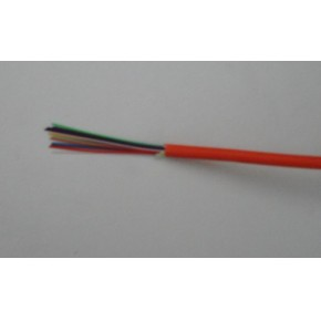 室内光缆 长飞室内光缆 立孚室内光缆 汉维室内光缆 烽火多模光缆