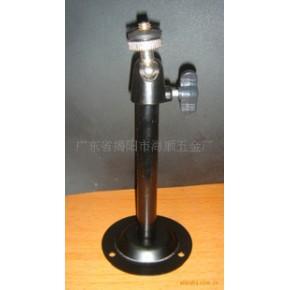 403监控支架/摄像机支架/监控器材(厂价)
