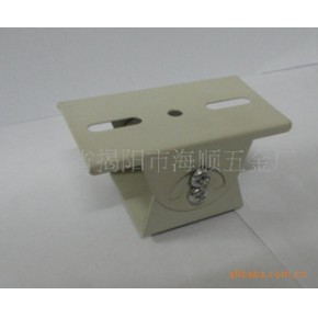 502A支架鸭嘴/监控支架(厂价)