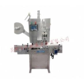 昆明汉光提供云南干燥剂塞入机昆明干燥剂塞入机药品干燥剂塞入机