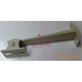 501B摄像机支架/监控支架(厂价)