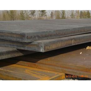 长期供应容器板Q345R,规格齐全,