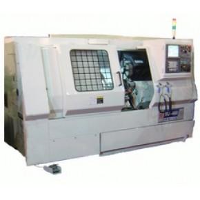 供MJ-460数控车削中心 全闭环适宜高速精密加工