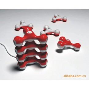 礼品设计 工艺品设计 玩具设计 小饰品设计