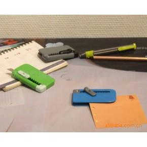 五金产品设计 金属制品设计 工具设计