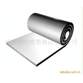 南京固柏橡塑供应真空橡胶板