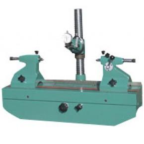 精密铸件齿轮跳动测微仪专业量具