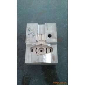 精密电脉冲加工硬质合金,钢螺纹孔,各种曲面异形
