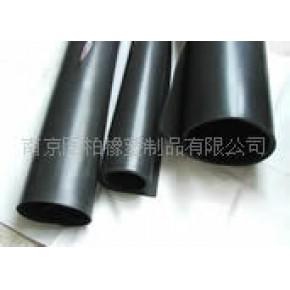 南京固柏橡塑供应耐磨橡胶板