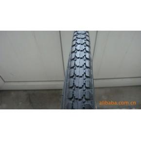 自行车外胎26x2x13/4钻石花纹