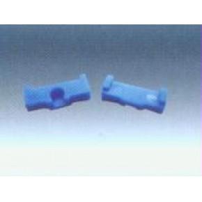 细纱机 气流纺 精梳机所有塑料件