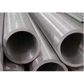 河北热镀锌管价格多少 无缝钢管价格 线材价格多少廊坊钢缘商贸