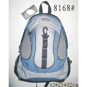 【电脑背包】帆布背包原单 双肩包背包原单 旅行背包