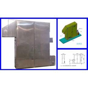 干酵柜|食品干酵柜|酒厂发酵设备